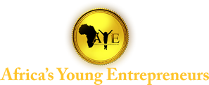 Africa's Young Entrepreneurs