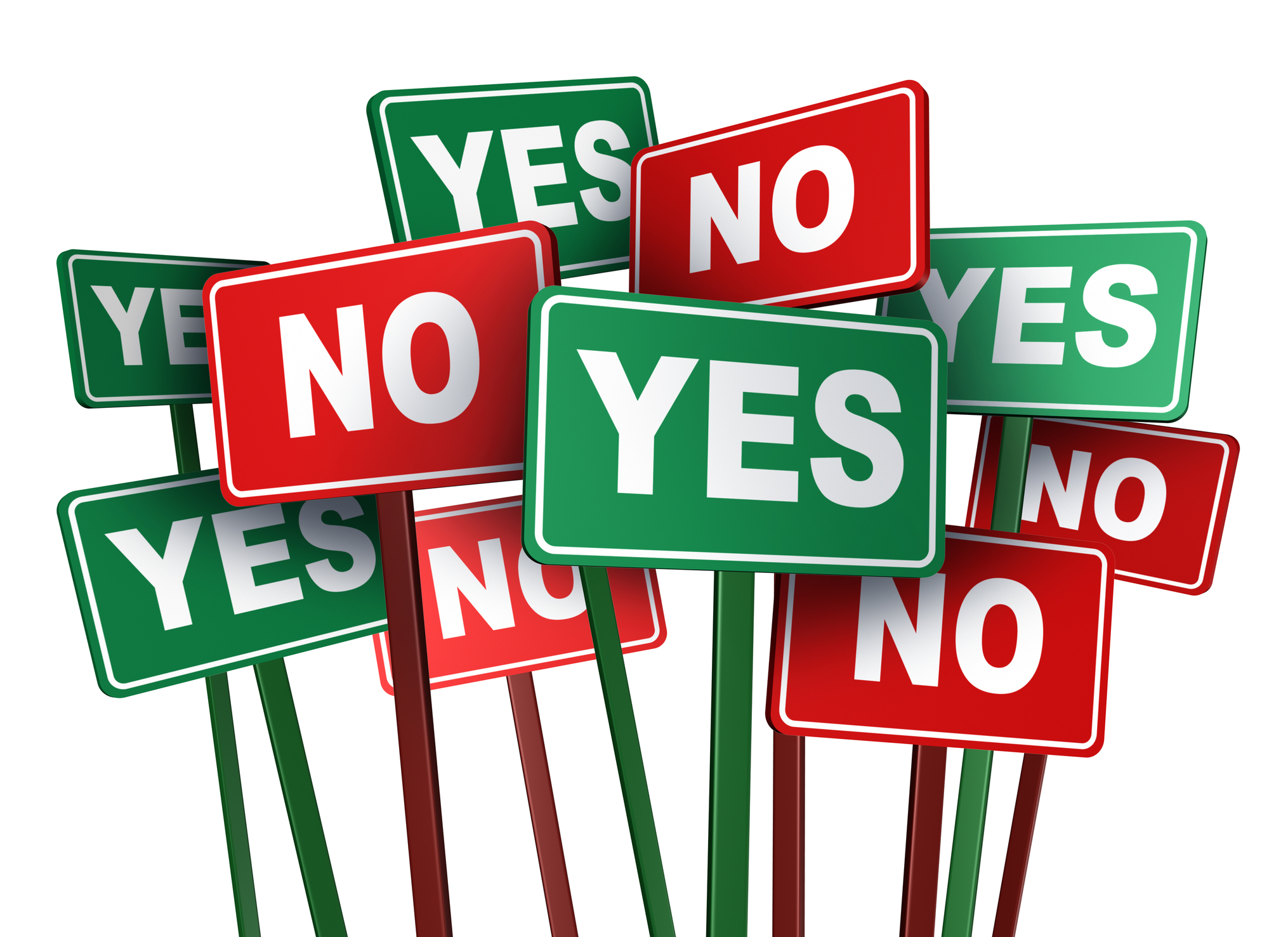 Business Plan Yes Or No Africa S Young Entrepreneurs