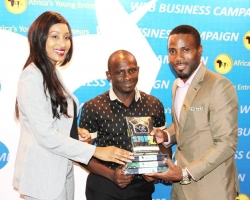 AYEEN 2015 Business Certificate Recognition (18)